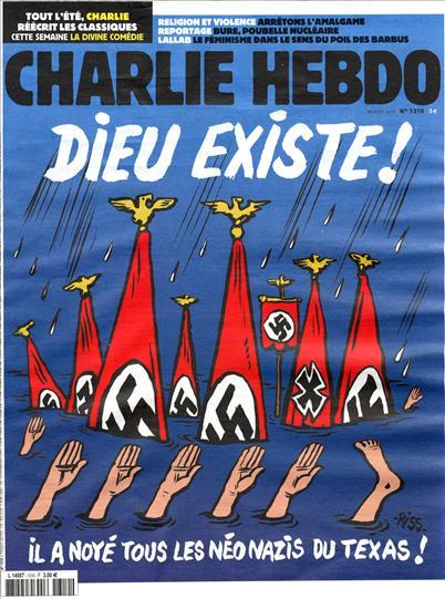 Charlie_Hebdo_Nazizm_Teksas
